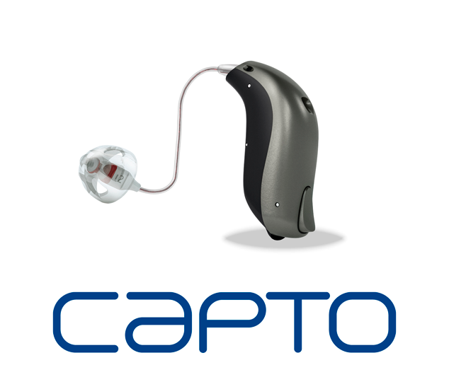 audiofocus-apparecchi-acustici-maico-capto
