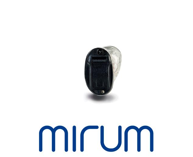 audiofocus-apparecchi-acustici-maico-mirum