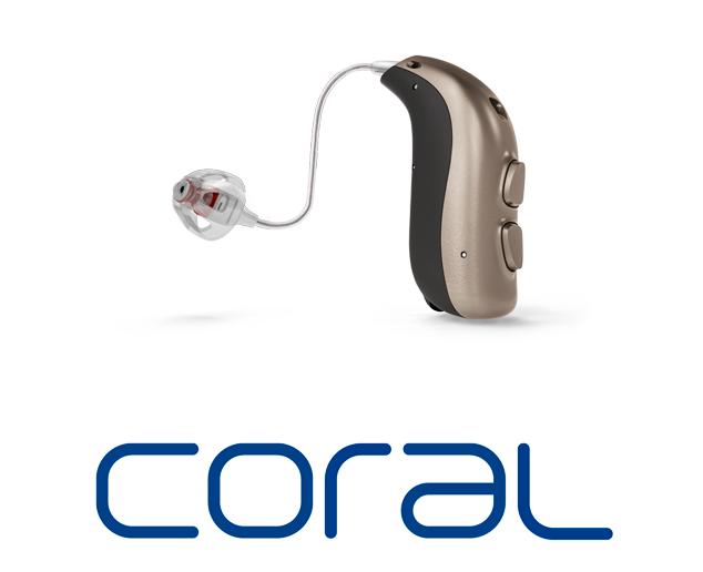 Audiofocus---Coral
