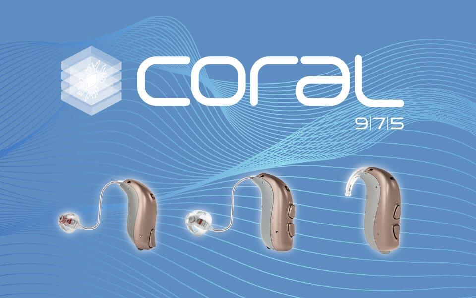 Audiofocus-Coral