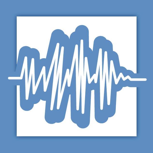Audiofocus---Gestione-rumore