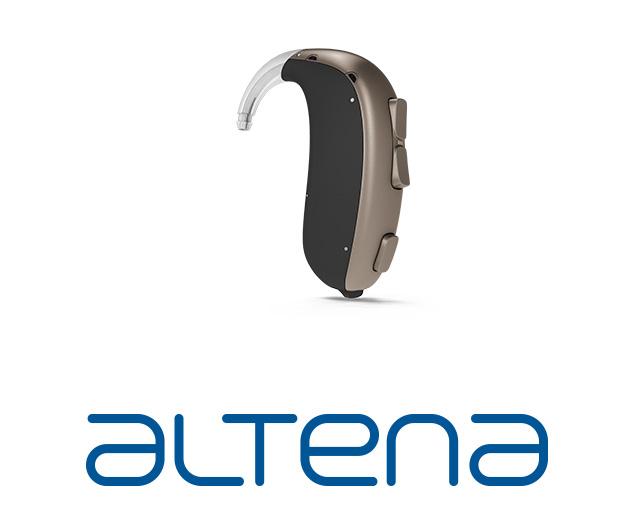 Maico-Audiofocus-Altena